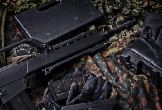 specna-arms-bGJ15W7Zseo-unsplash-ConvertImageyeni